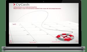 Crédito y Caución - CyCash
