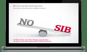 Crédito y Caución - Sib