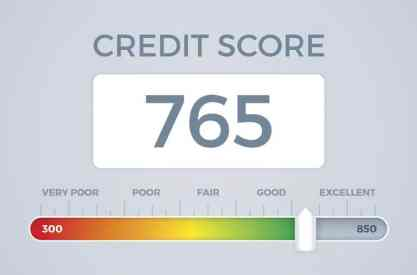 Is it bad to check your credit on credit karma? 2018
