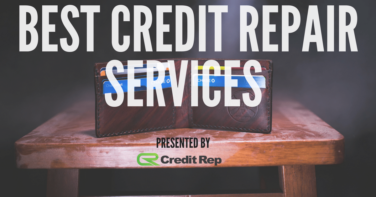 Get The Best Credit Repair Service Reviews That Will Help
