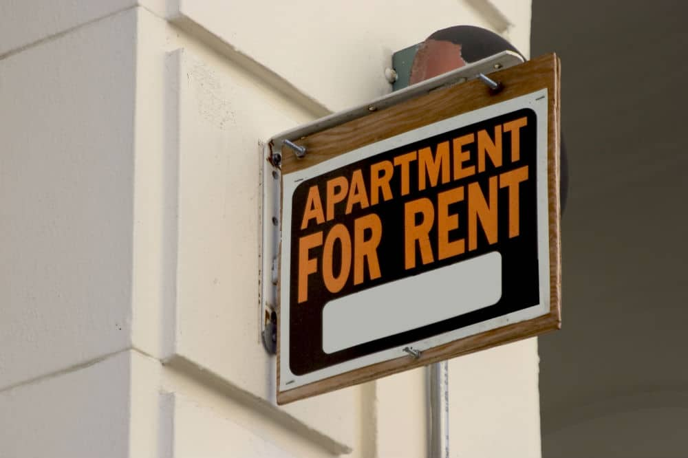 Can Lexington Law Remove Evictions