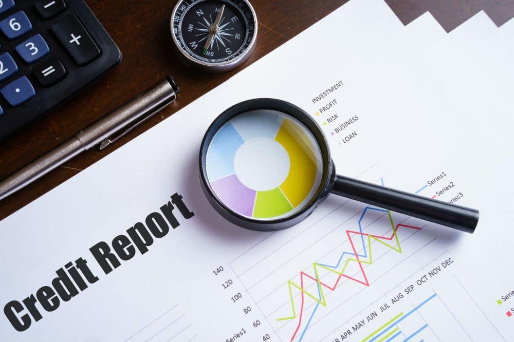Can Lexington Law Remove Hard Inquiries
