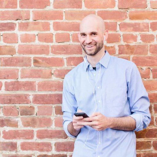 business finance blogs 2019