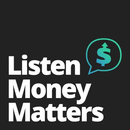 Best personal finance blog 2019