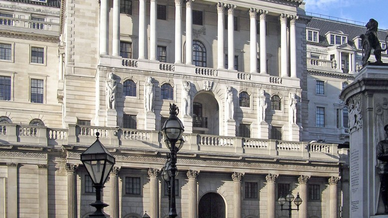 Banks to Face New Stress Tests and Consumer Credit Review