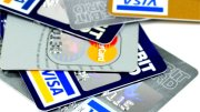 Consumers Want Reasons for Credit Denial