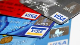 Visa to Change Online Payment Security