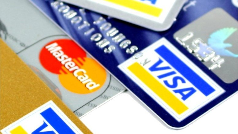 Credit Card Minimum Payments to be Stopped