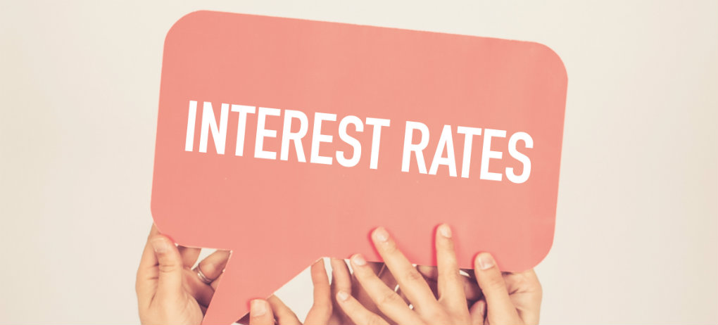 Whether you are looking to apply for a new credit card or are just starting out, there are a few things to know beforehand. Best 0 Introductory Apr Low Interest Credit Cards Of 2020
