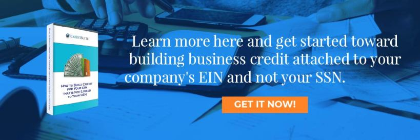 Start a New Business in Minnesota Credit Suite