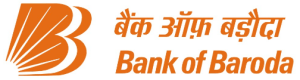 Bank-of-Baroda