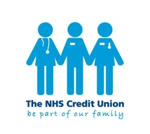 NHS-Credit-Union