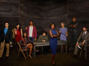 How To Get Away With Murder Season 3 Finale: Alfred Enoch and Aja Naomi King React to Who Killed Wes After 'HTGAWM' Season Finale
