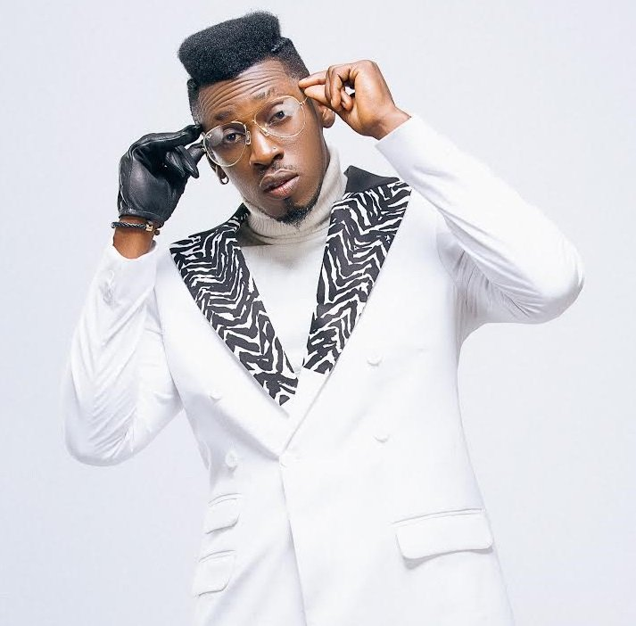 I almost became a Unilag dropout because of music – Singer Orezi discloses