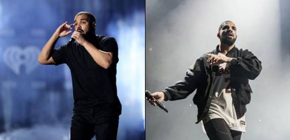 PANIC As DRAKE COLLAPSES On STAGE… Rushed To The HOSPITAL Immediately!!!