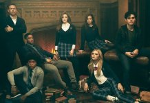 Download Legacies – Season 1 Episode 3 (S01 E03)