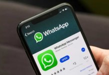 WhatsApp is going to delete all your messages