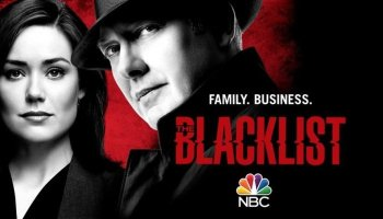 TV Series : Download The Blacklist – Season 6 Episode 4 (S06