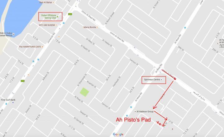 padpistonew-overview
