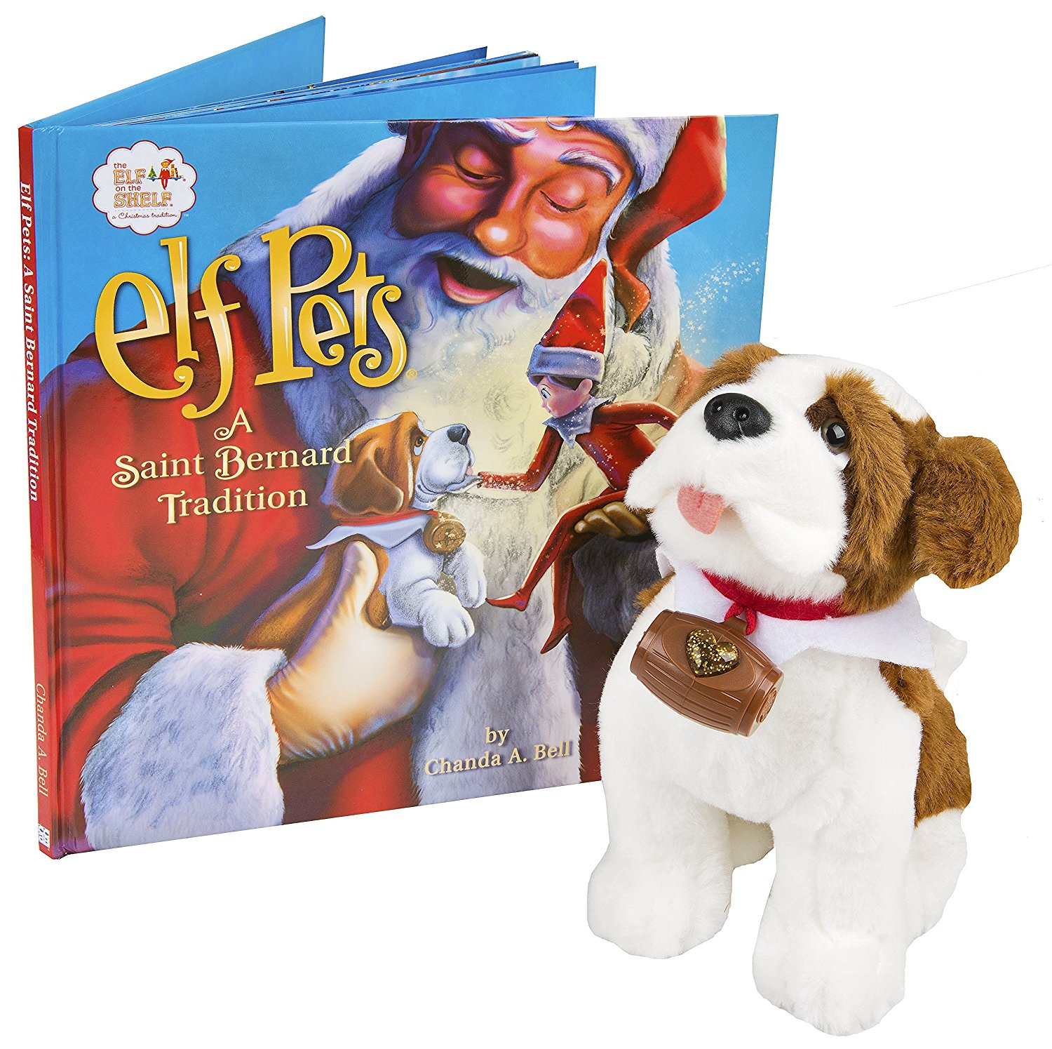 elf on the shelf EF BF BD is back check out these festive shelfie ideas 2