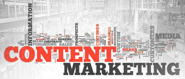 2014 Industrial Marketing Trends