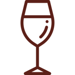 wine_icon_burgundy