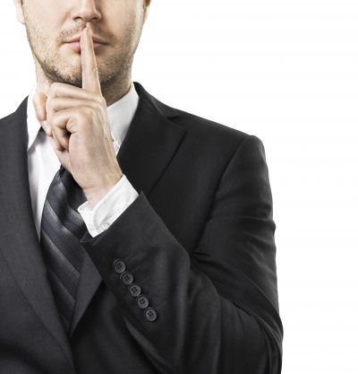 Top 10 Bankruptcy Secrets Creditors Don't Want You to Know