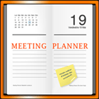 meetingplanner