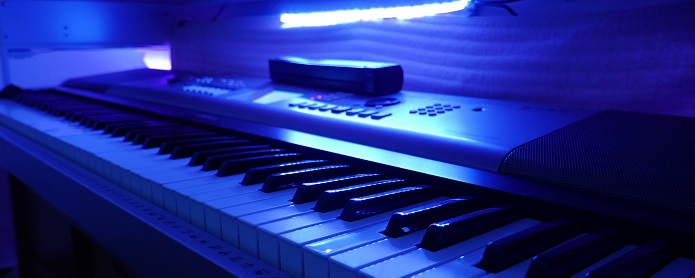melodies efficaces