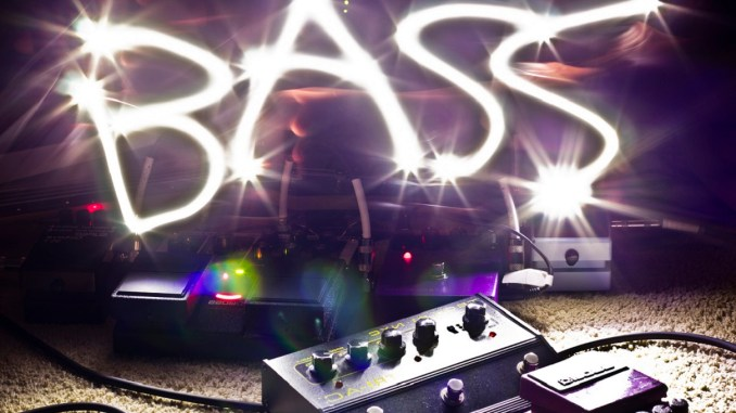 25 soundfonts de bass a telecharger gratuitement ici