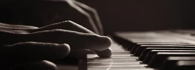 collaboration géante inter compositeur