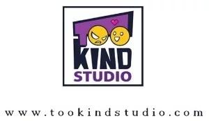 le studio qui a réalisé pankapu
