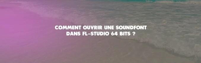 fl-studio