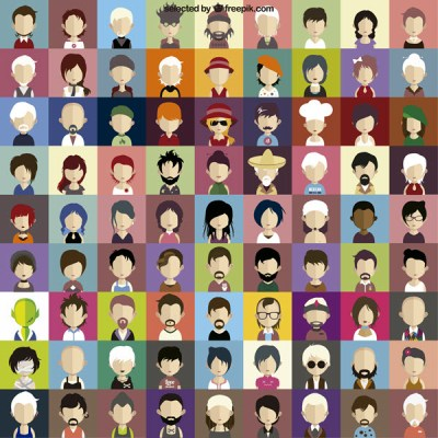 Characters_A6-600X600