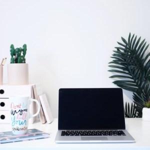 plugin google site kit wordpress