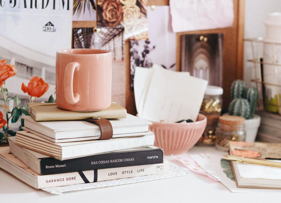 batching pour plus de productivité en blogging