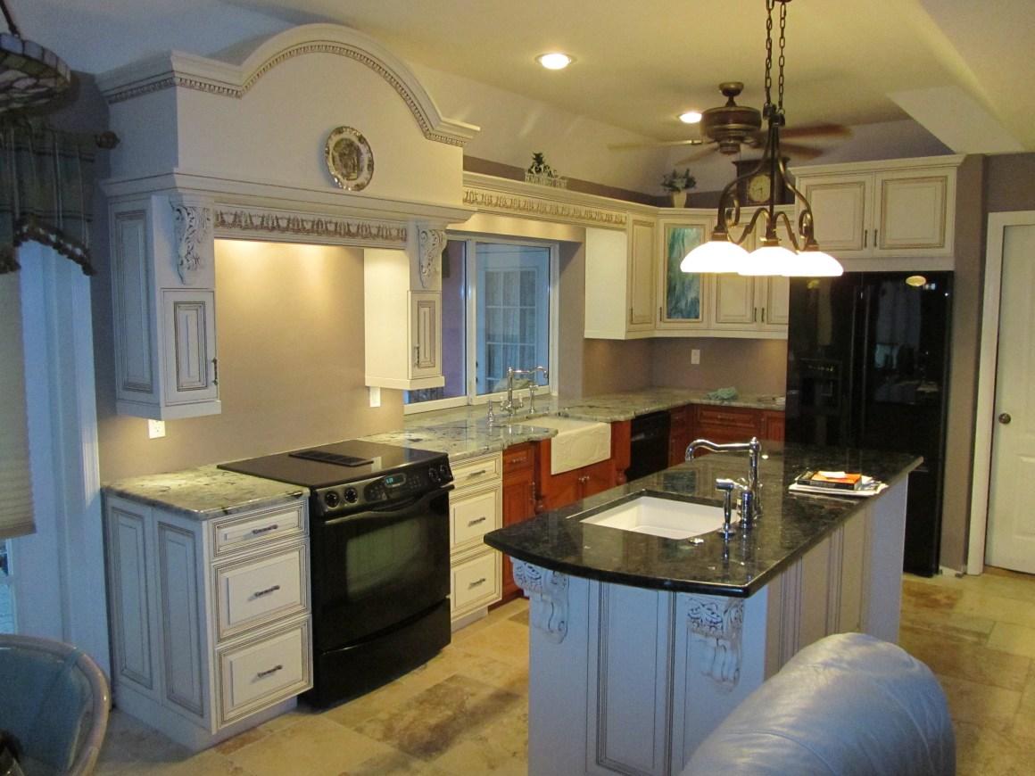 cabinet refacing naples, kitchen cabinets naples fl, cabinet makers