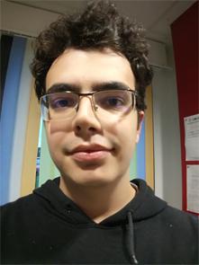Pierre LUCAS