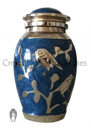 Brass Cremation Urns UK Buy Cheap Brass Cremation Urns Infant