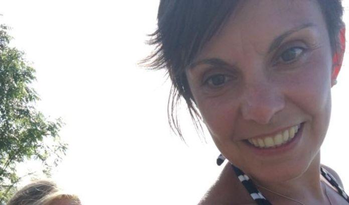 Beatrice Garavelli