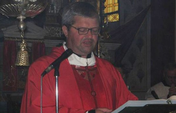 Don Sante Braggiè