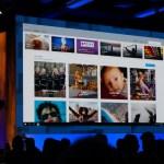 Microsoft's Story Remix