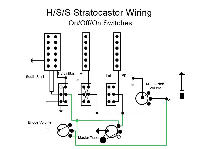wiring 5?resize\\\\\\\\\\\\\\\=665%2C499 delphi 12244185 wiring harness delphi delco electronics radio  at nearapp.co