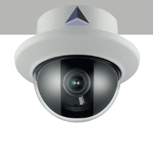 M2000 Istituto di Vigilanza
