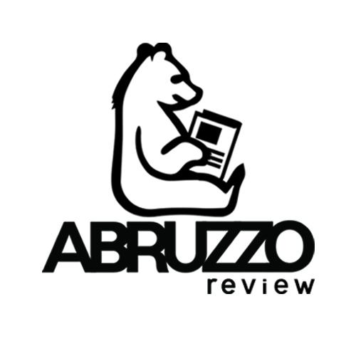 Abruzzo Review