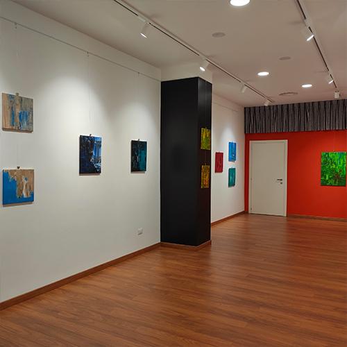 GArt Gallery