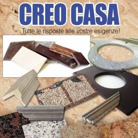 CREO CASA MARMI 2