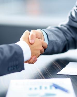 creolesmart_law_handshake