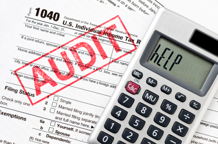 What Type of Real Estate Investor Does the IRS Think You Are?
