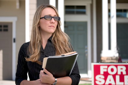 How to Safely Take the Real Estate Professional Tax Deduction